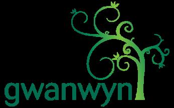 gwanwyn-logo