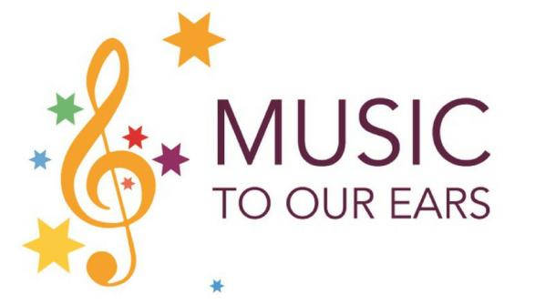 music logo 2