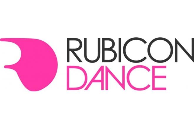 Rubicon Dance