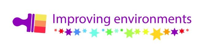 Improving Environments V2