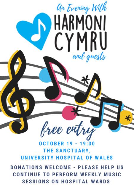 harmoni Cymru poster.png