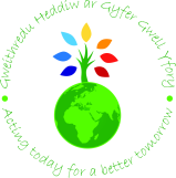 wfg logo trans.png