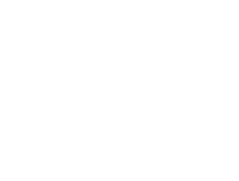Health Charity bilingual Logo WHITE.png